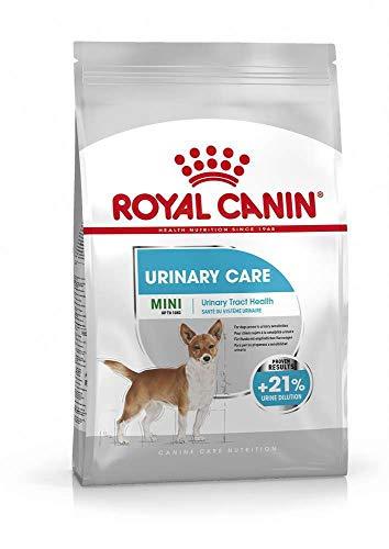 ROYAL CANIN CCN Mini Urinary 3000 g