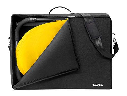 Recaro Easylife Transporttasche für Autositz