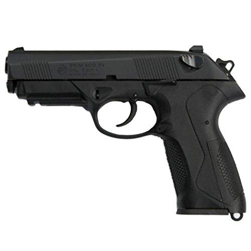 Pistola giocattolo a salve semiautomatica PX4 bruni cal. 8mm a salve scacciacani difesa abitativa