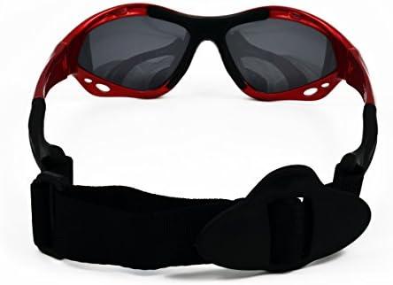 Sea Glasses Pool Swimming Sport UV Protection Lenses Medium 3332