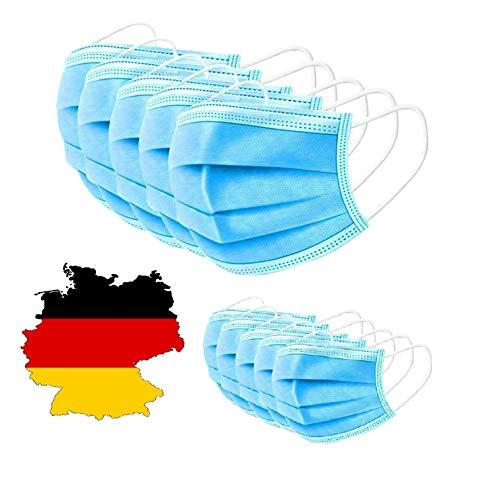 FABFIRE Mund_und_nasenschutz | Masken_mundschutz_ | Mundschutz_Maske_ | Einwegmasken_...
