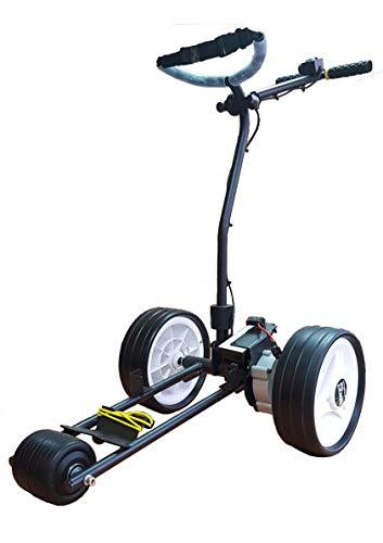 RK5T SIN BATERIA Carro de Golf eléctrico Mod