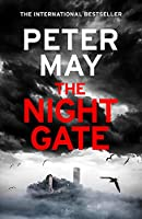 The Night Gate (The Enzo Files)