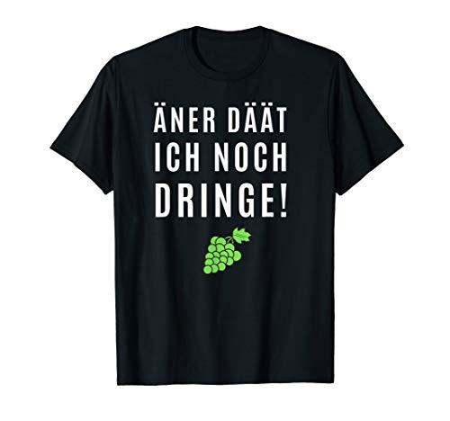 Kein Pälzer Saumagen. Pfalz Geschenk. Besser als Pfälzer Woi T-Shirt
