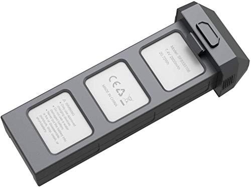 Holy Stone 1 x 7.4V 2800mAh Batterie für Drohne HS720 mit 2K Kamera