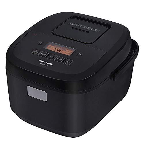 TL Reiskocher, Panasonic Reiskocher Smart Home Reservation Multi-Funktions-4L große Kapazitäts