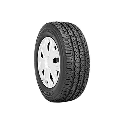 Toyo H08+ 235/65R16 Tires - All Season Truck/SUV