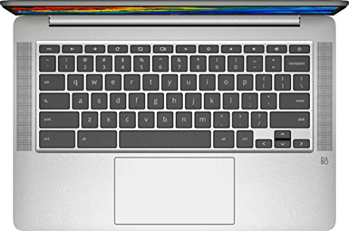 Compare HP 15-dy1024wm vs other laptops