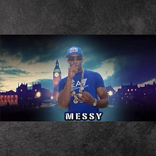 MessiDon