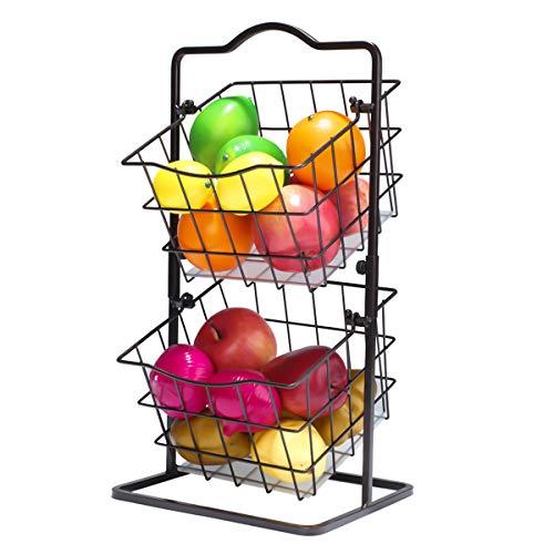 cesta fruta fabricante TreeLen