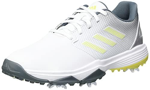 Zapatos de Golf Niño Marca adidas