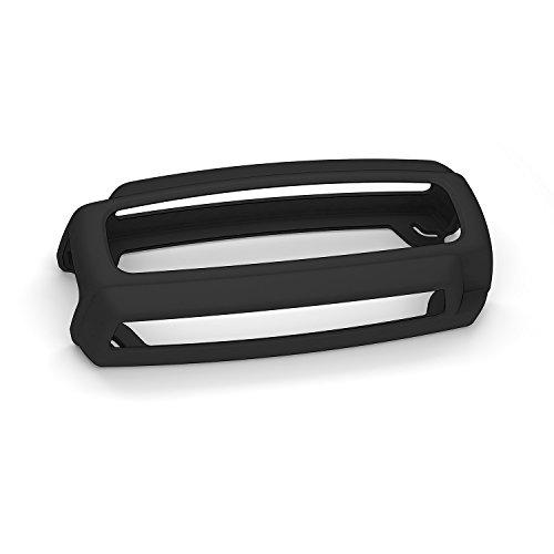 CTEK Protect Bumper: Rutschfester Gummischutz für Ihr CTEK Batterieladegerät - Perfekter Schutz für Ihr Fahrzeug und Ladegerät