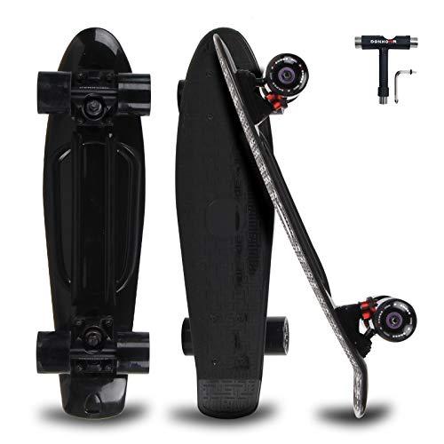 DONHOMER Skateboards【22