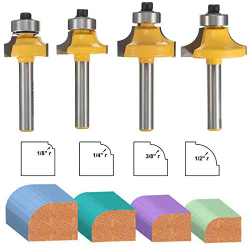 4mm-2 Teeth nobrands Samfox 17cm Alicates silenciosos de Acero al Carbono de Mano Herramienta de perforaci/ón de Agujeros para Manualidades en Cuero 4 mm