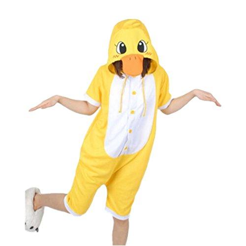 - Miss Australien 2017 Kostüm