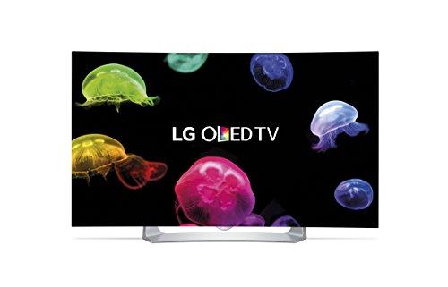 "LG 55EG910V TVC OLED 55"" FHD CURVED 3D SMART SAT"