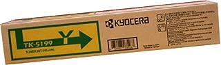 kyocera taskalfa 306ci toner