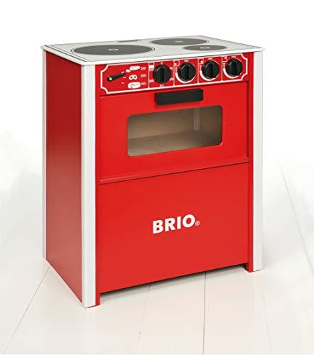 Brio 4431355 - Cucina