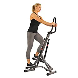 What's The Best Mini Stair Machine – Portable Stair Stepper Review 7