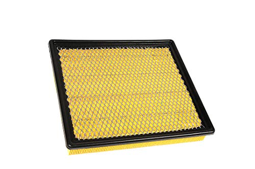 ACDelco A3176C Professional Air Filter
