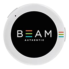 WEAR YOUR PASSION: Show the world exactly what inspires you in real time with the first wearable smart Display called a BEAM. You can Beam support for your school, teams, causes, bands, hobbies, friends and family CREATE CONTENT: Display GIFs or make...