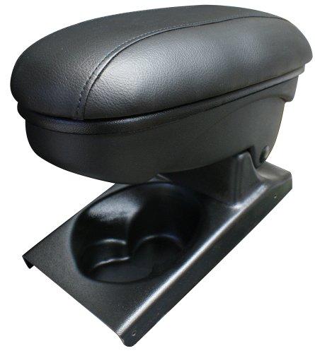Cora 000159056 Accoudoir personnalisé vide-poche pour voiture