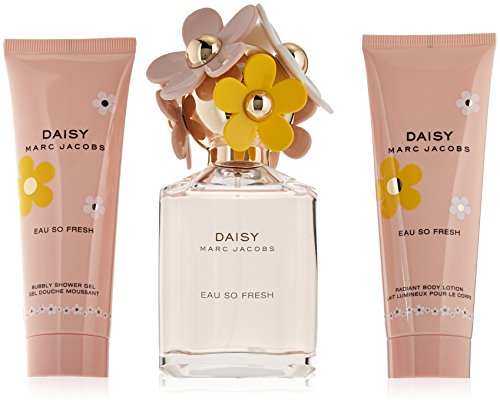 Top 10 Best perfume and lotion set