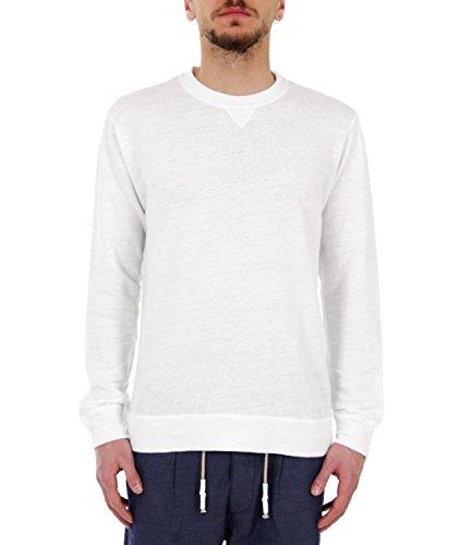 Daniele Fiesoli T-Shirt Uomo Mod. DF7350F XXL