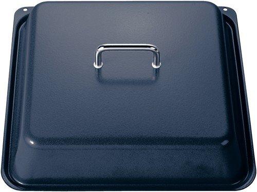 Bosch HEZ333001: Tapa para sartenes