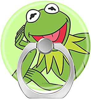 Best kermit the frog on the phone Reviews
