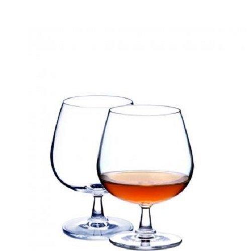 Rosendahl Grand Cru Cognacglas du 2er Lot de 40 cl