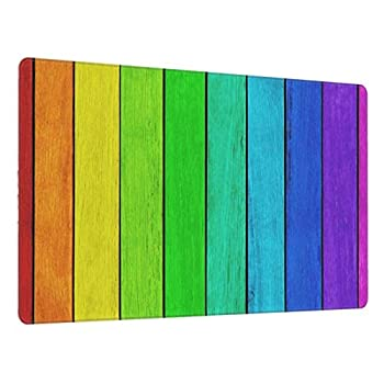 Best colored wood background Reviews