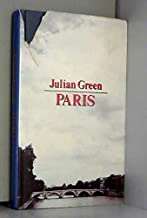 Paris (English and French Edition)