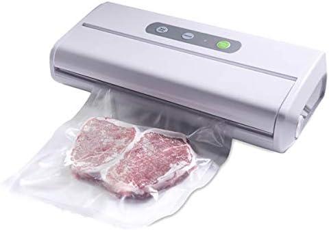 KITCHEN Living Vacuum Food Sealer 大規模セール VS99 売り込み Model