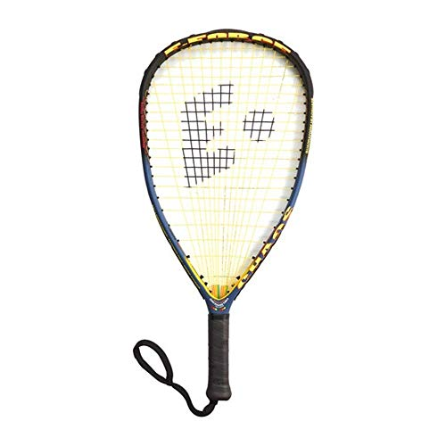 E-force - Raqueta de racketball e-force chaos