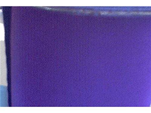 SyFabrics plush triple velvet fabric 44 inches wide Royal Blue