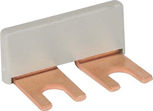 Preisvergleich Produktbild Dehn 900617 Steckdosenleiste Kamm mvs-1 2