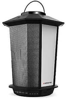 Monster MNGLO-S2   Outdoor Lantern Wireless Speaker