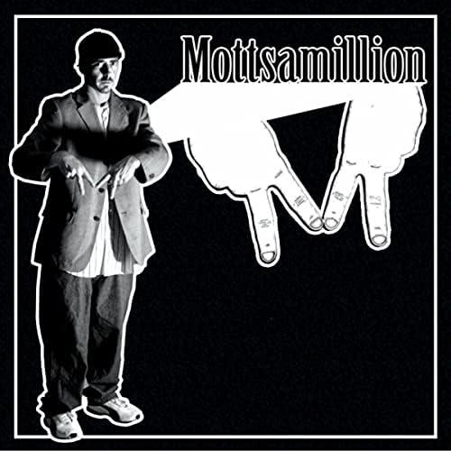 Mottsamillion