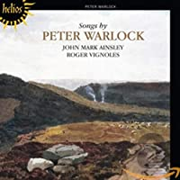 Warlock: Songs