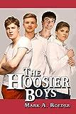 Hoosier Boys