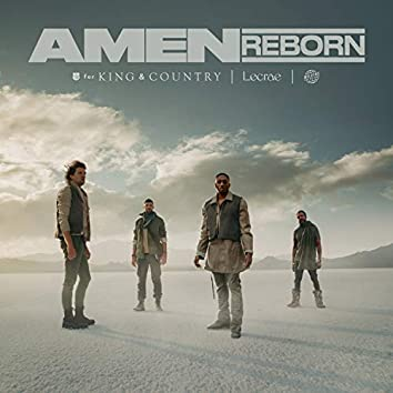 Amen (Reborn)