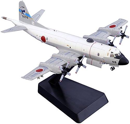 Technik MIX-Technologie (Limited) AS301 P-3C Atsugi fertigen Produkt