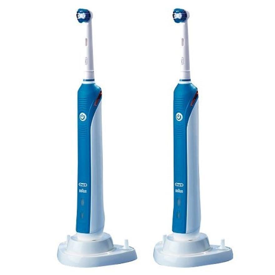 受賞天井避けられないブラウン 電動歯ブラシ D205142NH