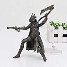 Pvc figure - Dark Souls Faraam Knight Artorias The Abysswalker PVC Action Figure Knight of Astora Oscar Collectible Model Doll Toys
