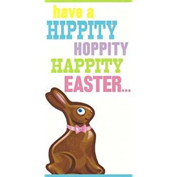Amazon Com Easter Card To My Daughter With Loving Thoughts At Easter Health Personal Care