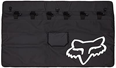 Fox Racing Large Tailgate Cover