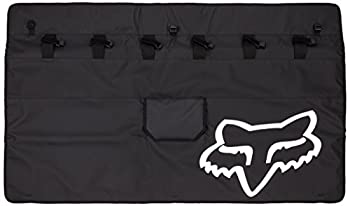 Best tailgate cover Reviews
