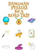 Road Trip Games Review and Comparison