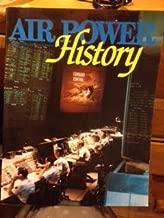 Air Power History magazine Vol 43 No 2 Summer 1996